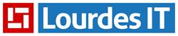Lourdes Virtual Tours